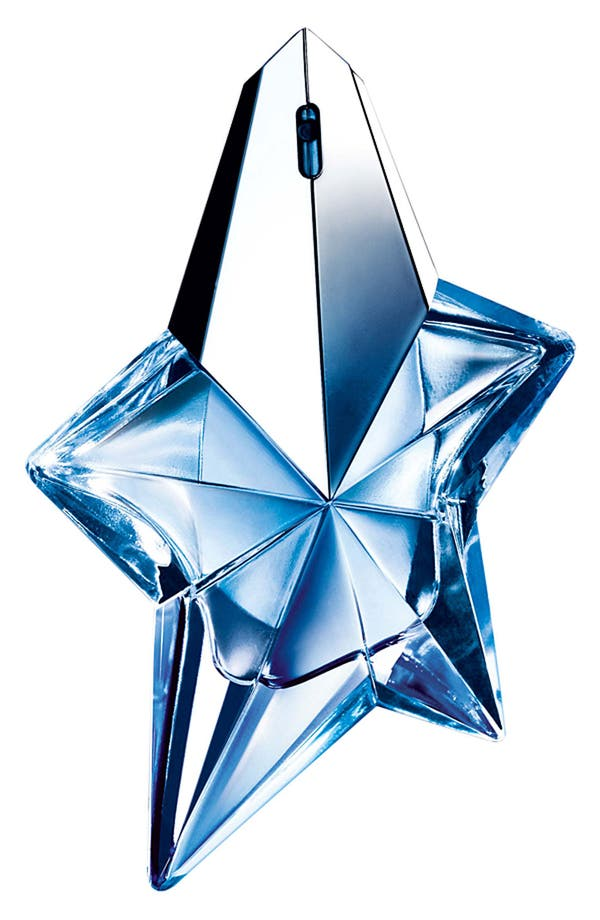 Main Image - Angel by Mugler Natural Refillable Spray