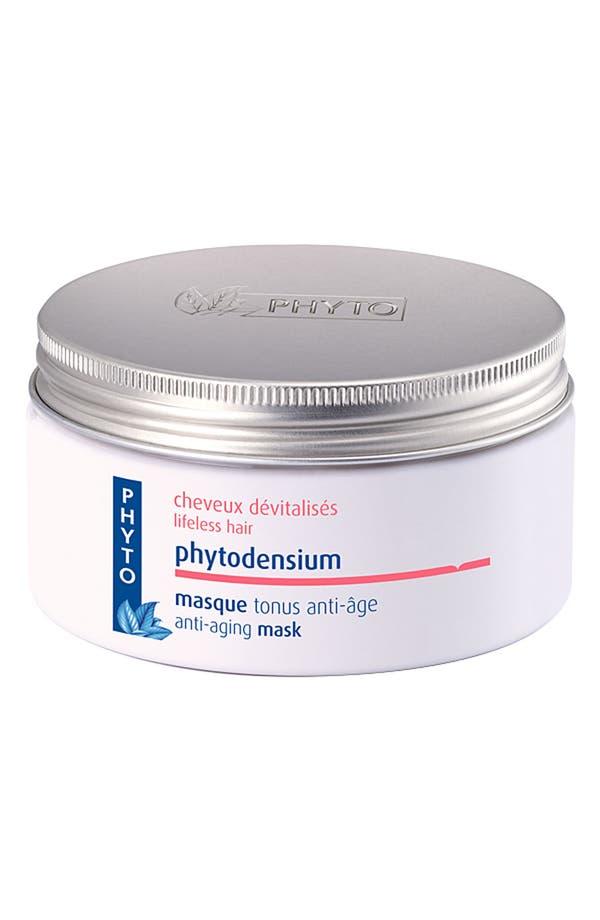 Main Image - PHYTO 'Phytodensium' Anti-Aging Mask