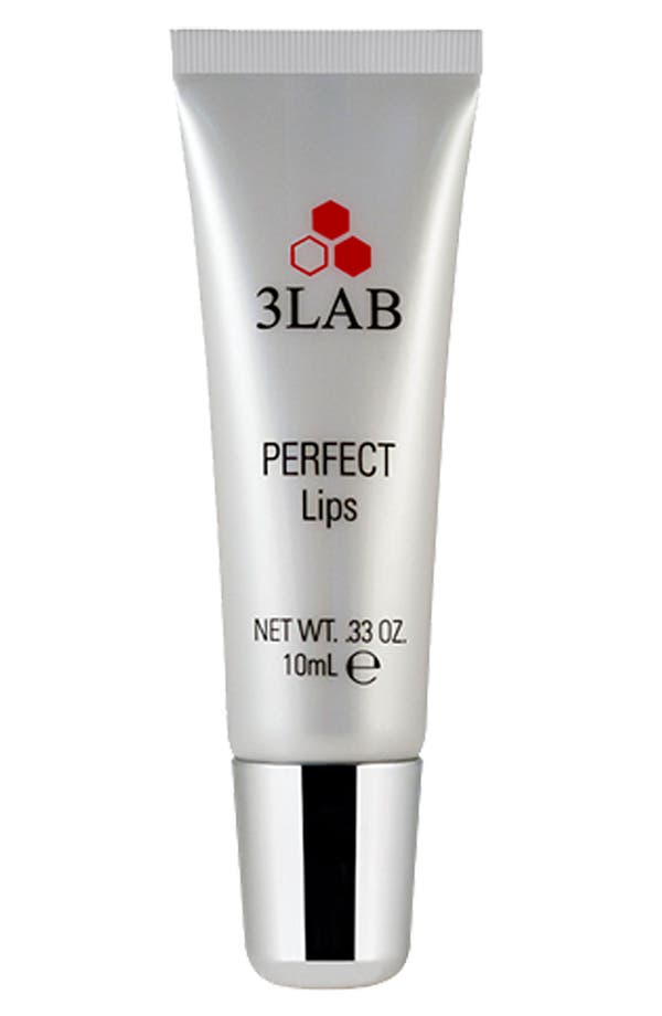 Perfect Lips,                         Main,                         color,
