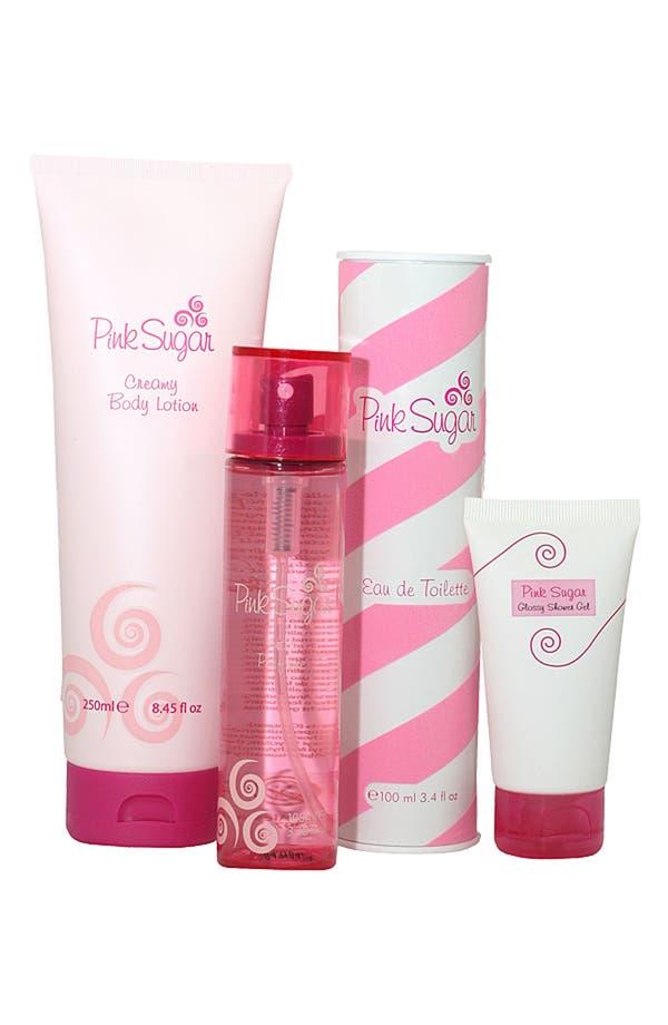 Pink Sugar Gift Set ($120 Value) | Nordstrom