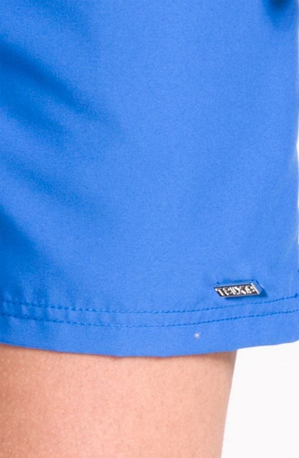 Alternate Image 3  - 2(x)ist 'Hampton' Volley Swim Shorts