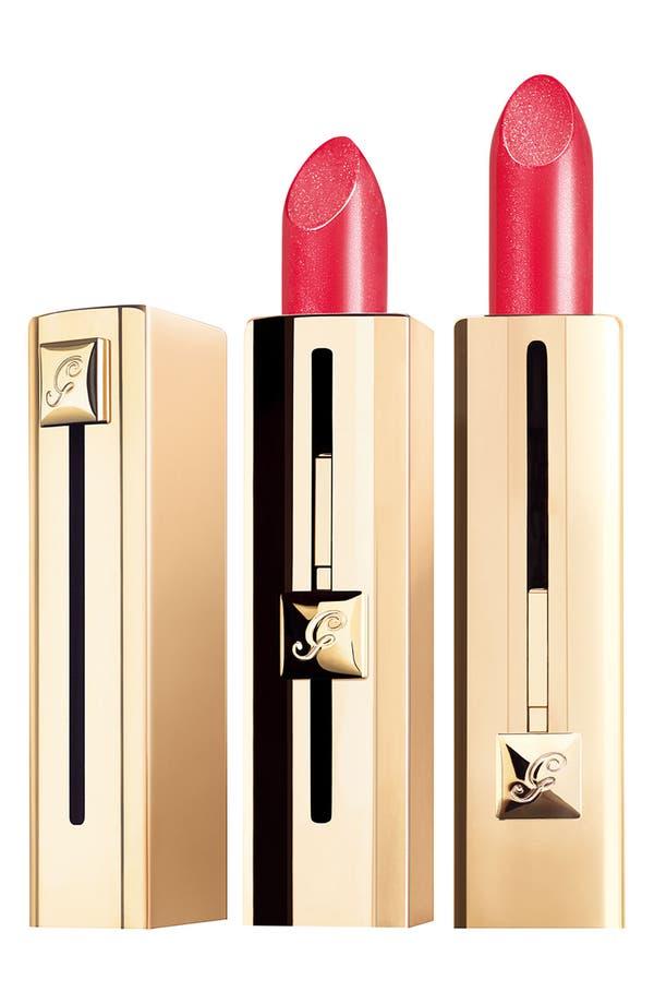 Alternate Image 2  - Guerlain 'Shine Automatique' Lip Color