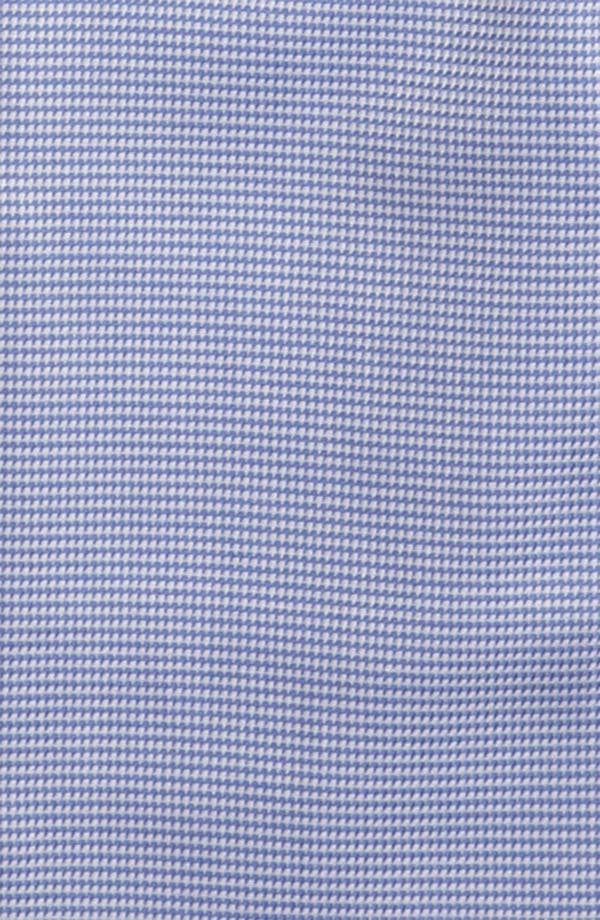 Alternate Image 2  - Ermenegildo Zegna Tailored Fit Dress Shirt
