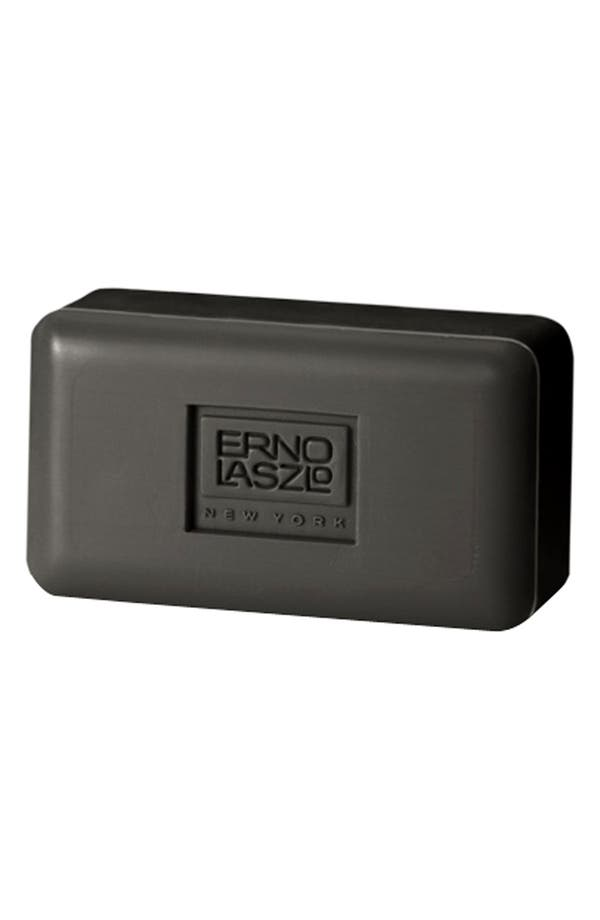 Alternate Image 1 Selected - Erno Laszlo 'Sea Mud' Deep Cleansing Bar for Normal/Combination Skin