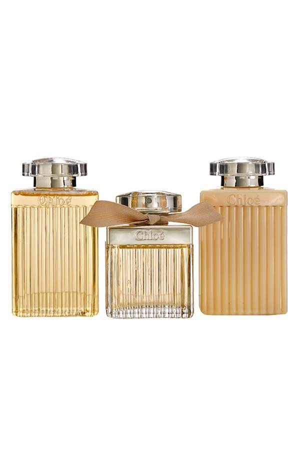 Alternate Image 1 Selected - Chloé Fragrance Set ($205 Value)