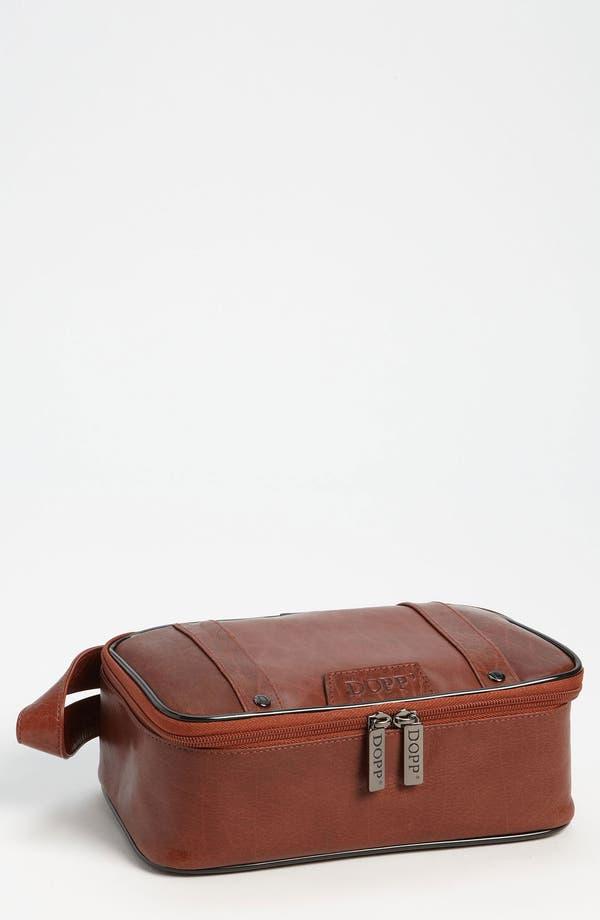 Main Image - Dopp 'Veneto' Travel Kit