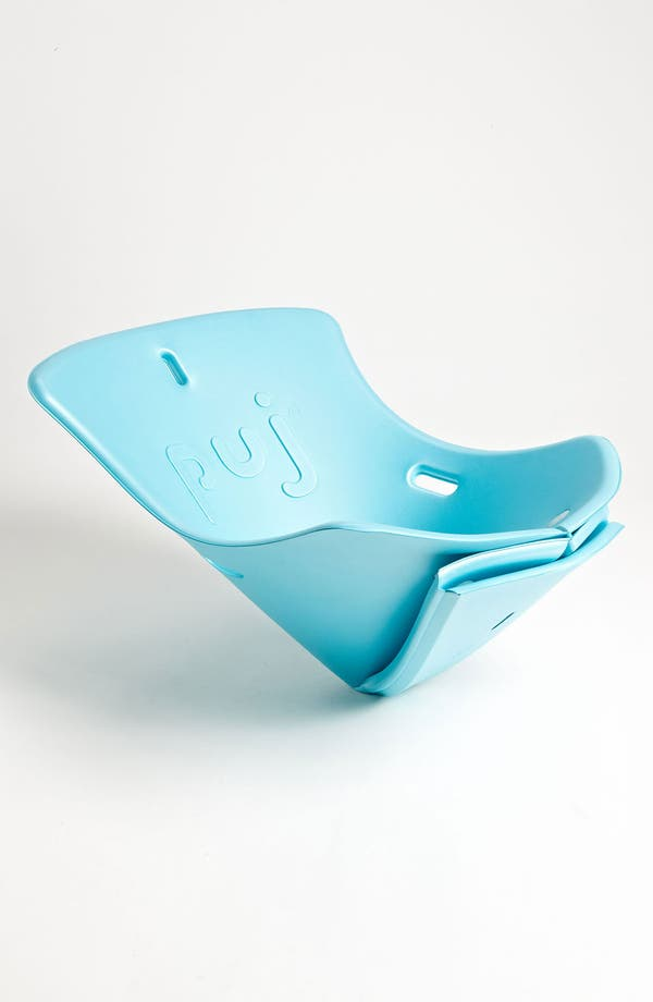Alternate Image 1 Selected - Puj Infant Tub