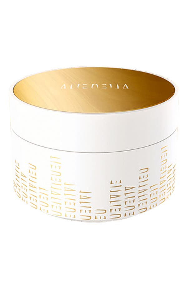 Alternate Image 1 Selected - Alien Essence Absolue by Thierry Mugler Body Balm