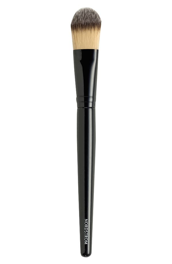 Main Image - Nordstrom Foundation Brush