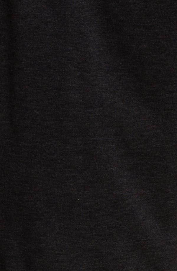 Alternate Image 3  - Daniel Buchler Silk & Cotton Shorts