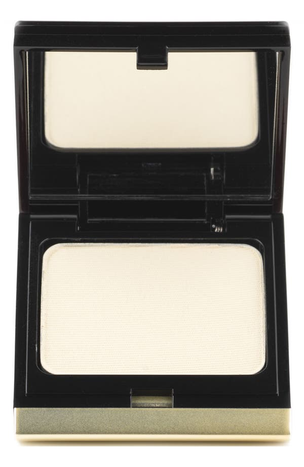 Alternate Image 1 Selected - SPACE.NK.apothecary Kevyn Aucoin Beauty The Eyeshadow Single