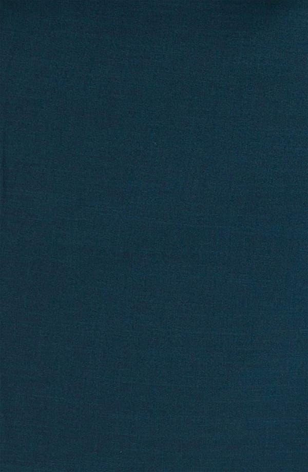 Alternate Image 3  - Eliza J Belted Sheath Dress & Jacket (Plus)