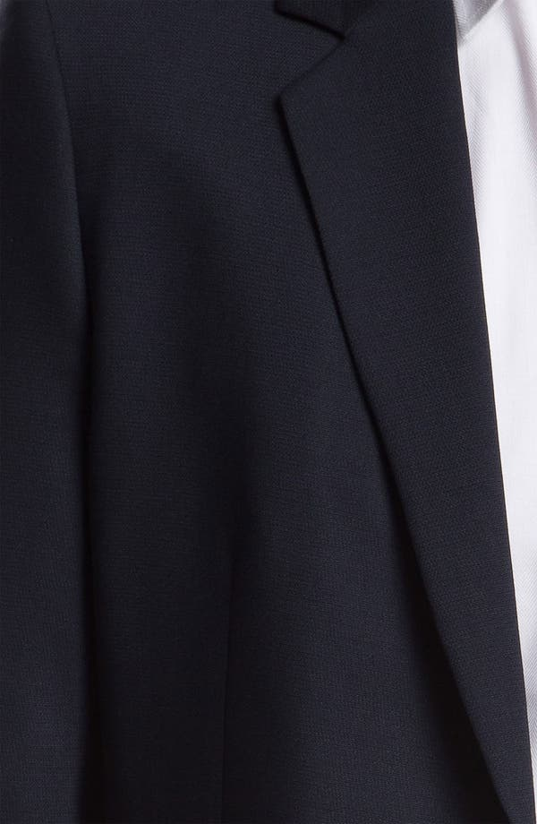 Alternate Image 3  - Theory 'Waiden Revelstoke' Sportcoat