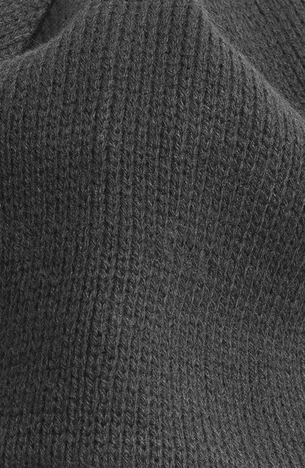 Alternate Image 2  - The North Face Bones Fleece Lined Beanie
