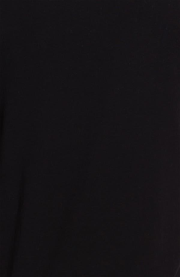 Alternate Image 3  - Versace Crewneck T-Shirt