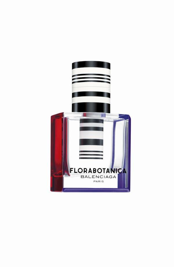 Paris Florabotanica Eau de Parfum,                         Main,                         color,