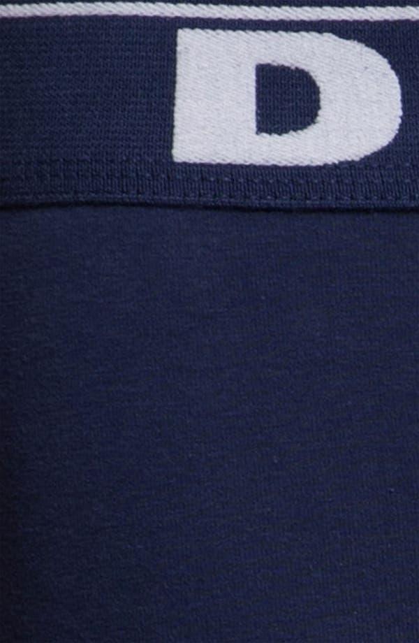 Alternate Image 5  - DIESEL® 'Divine' Trunks (2-Pack)