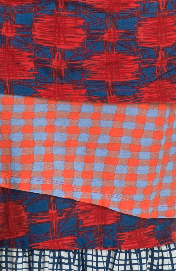 Alternate Image 3  - MARC BY MARC JACOBS Cotton Jersey Tank Dress
