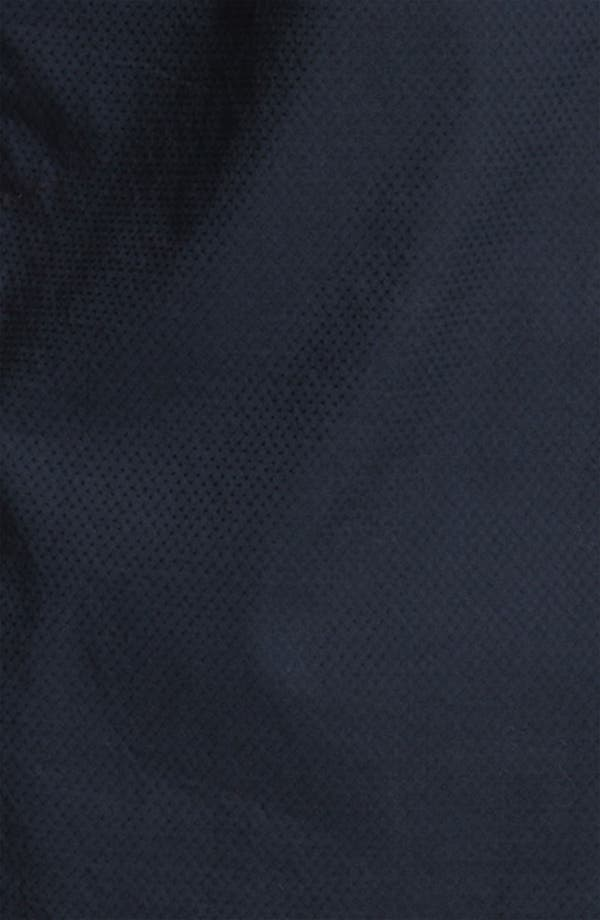 Alternate Image 4  - John Varvatos Star USA Trim Fit Sport Shirt