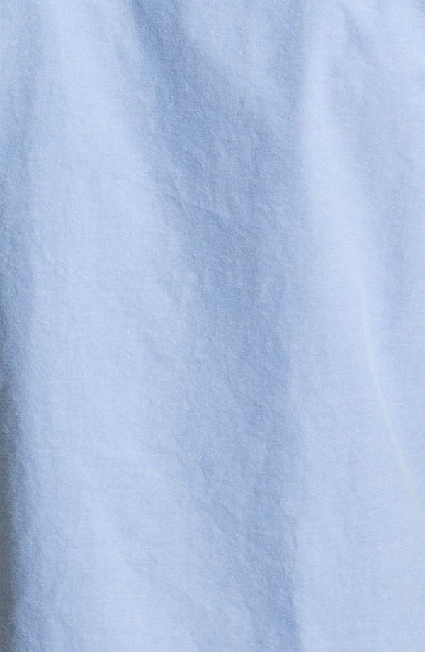 Alternate Image 3  - Wallin & Bros. Sport Shirt