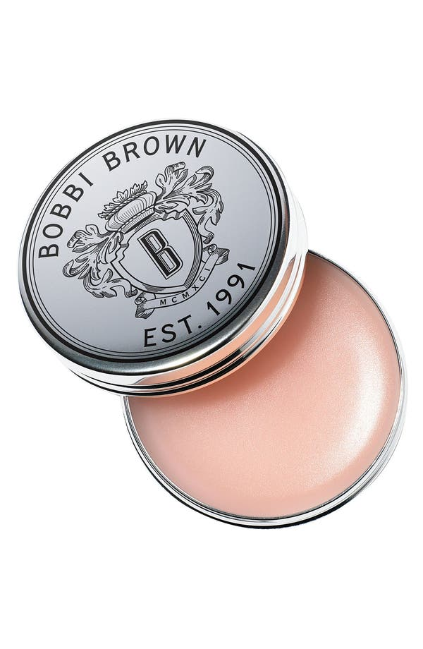 Alternate Image 1 Selected - Bobbi Brown Lip Balm