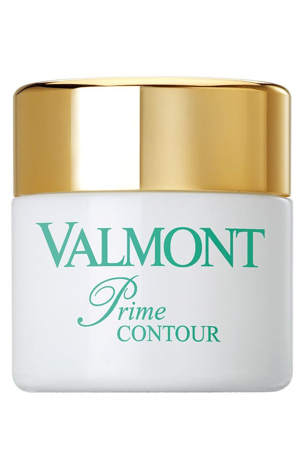 Alternate Image 1 Selected - Valmont 'Prime Contour' Eye & Lip Cream