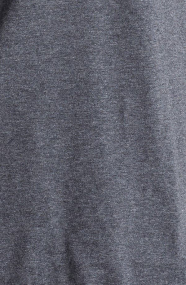 Alternate Image 3  - Field Scout Heathered T-Shirt