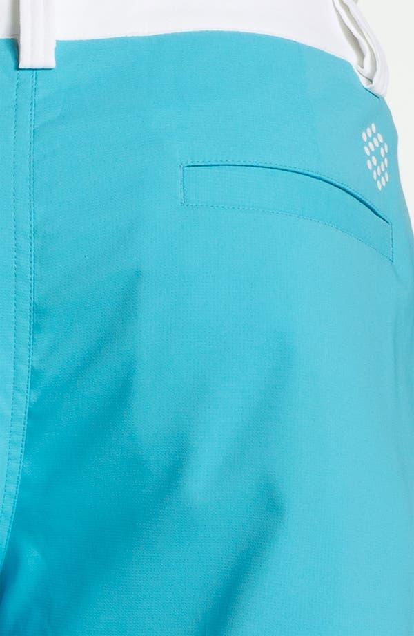 Alternate Image 3  - PUMA GOLF 'New Wave' Golf Shorts