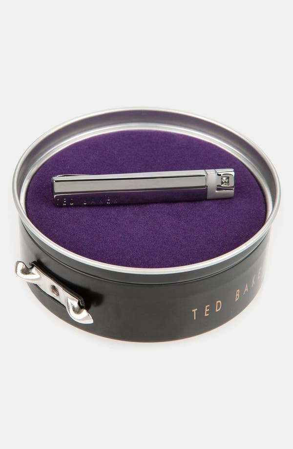 Alternate Image 3  - Ted Baker London Tie Bar