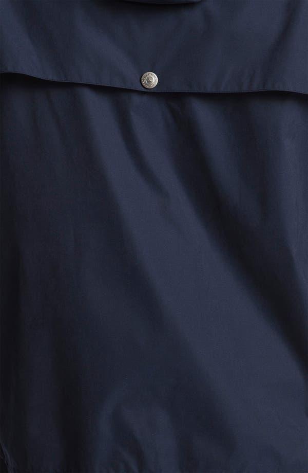 Alternate Image 3  - 55DSL 'Jampei' Twill Jacket