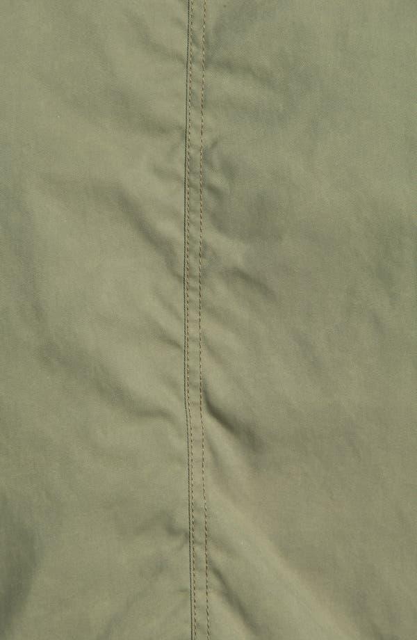 Alternate Image 3  - Burberry Brit 'Lucian' Field Jacket
