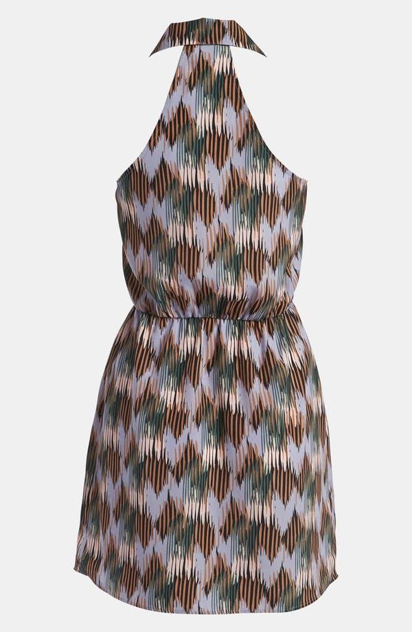 Alternate Image 3  - RBL Racerback Dress