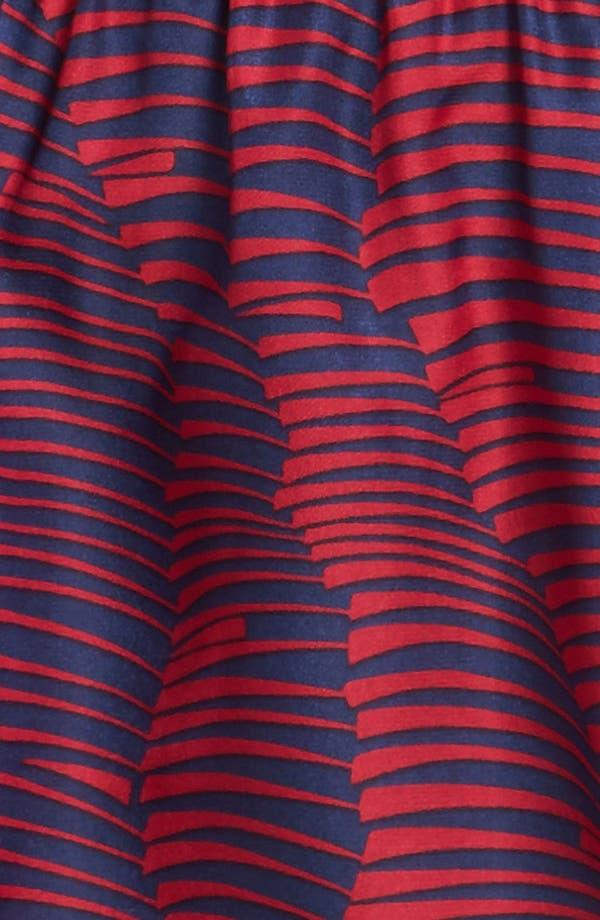 Alternate Image 4  - Devlin Dolman Sleeve Top