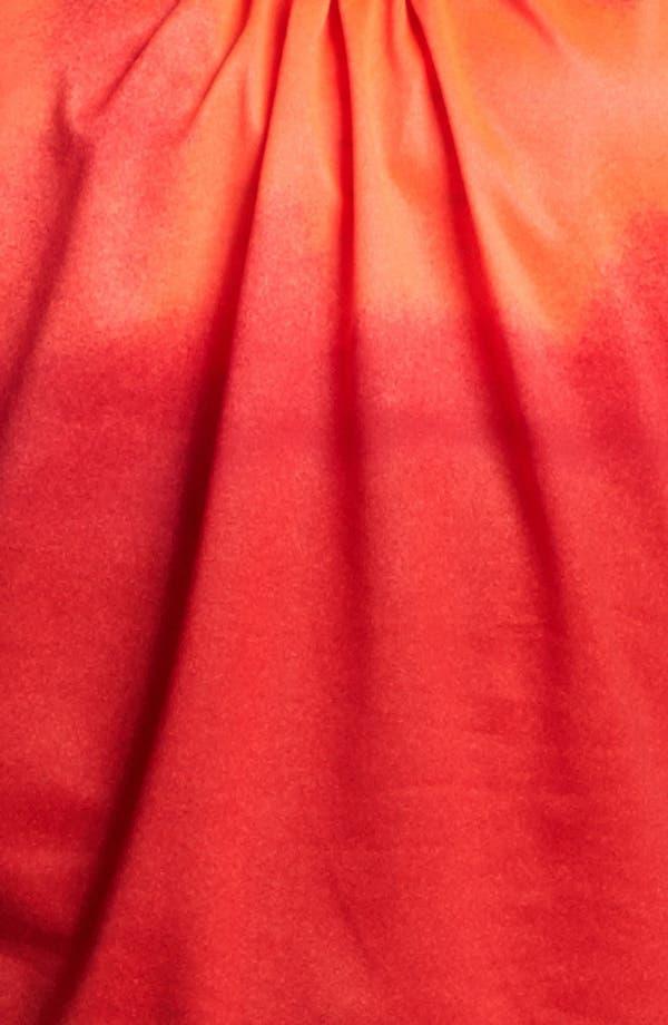 Alternate Image 3  - Nike Tie Dye Running Dress