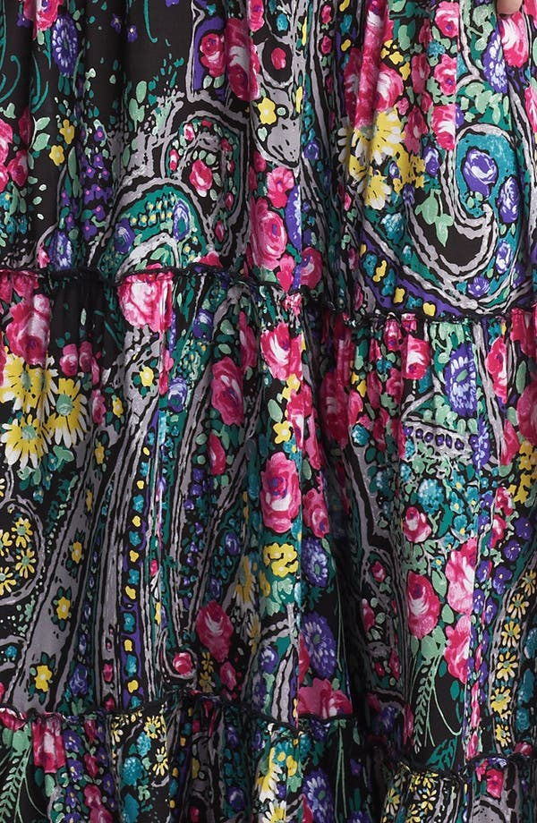 Alternate Image 3  - Free People 'Easy Come' Maxi Dress