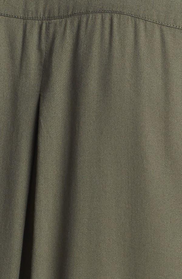 Alternate Image 3  - Trouvé Roll Cuff Shirt