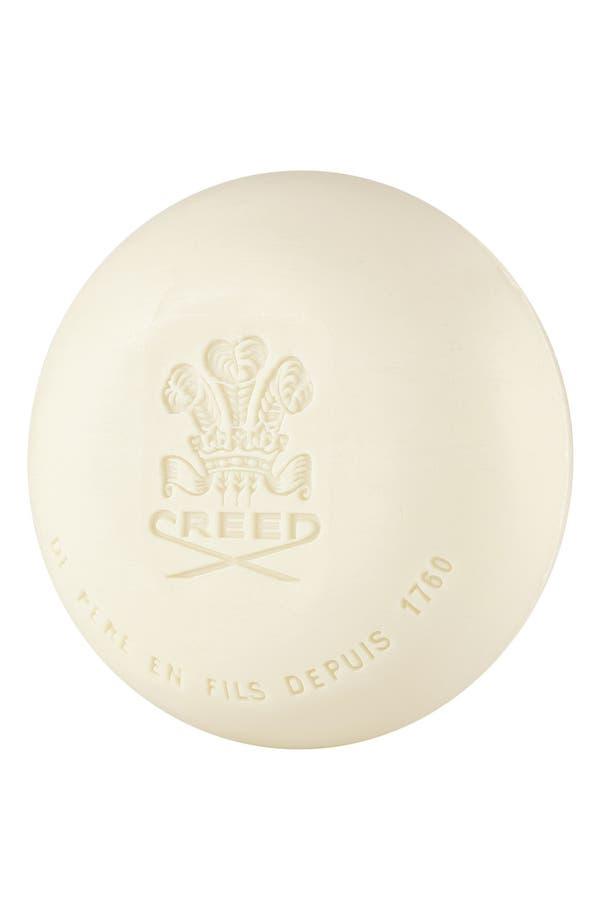 Alternate Image 1 Selected - Creed 'Aventus' Soap