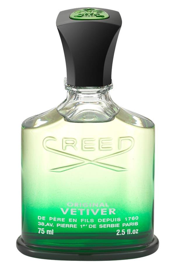 'Original Vetiver' Fragrance,                             Alternate thumbnail 2, color,                             No Color