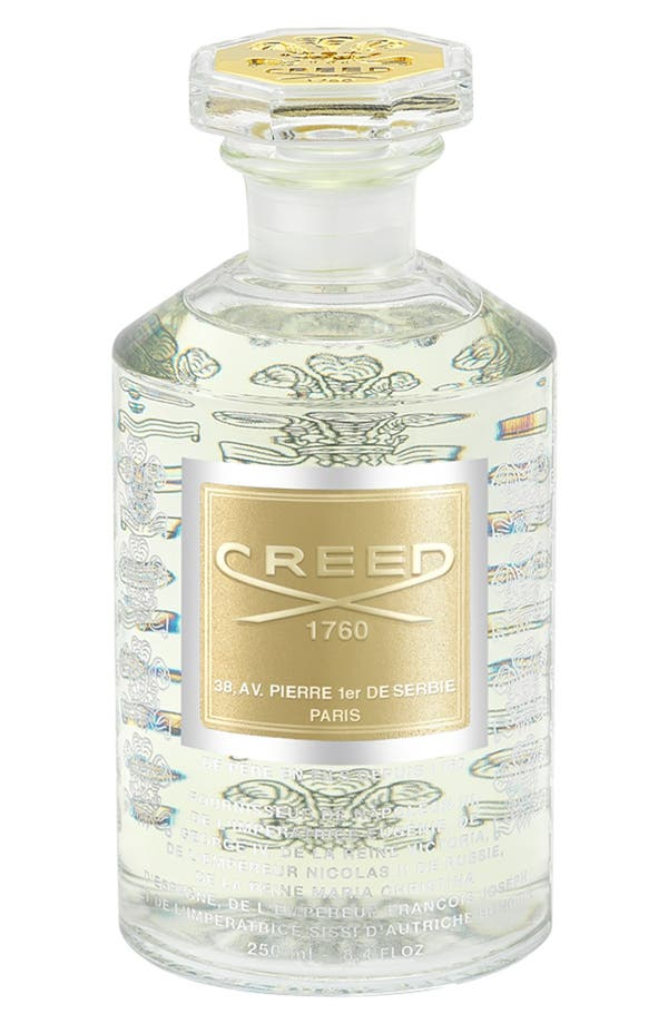 Alternate Image 1 Selected - Creed 'Selection Verte' Fragrance (8.4 oz.)