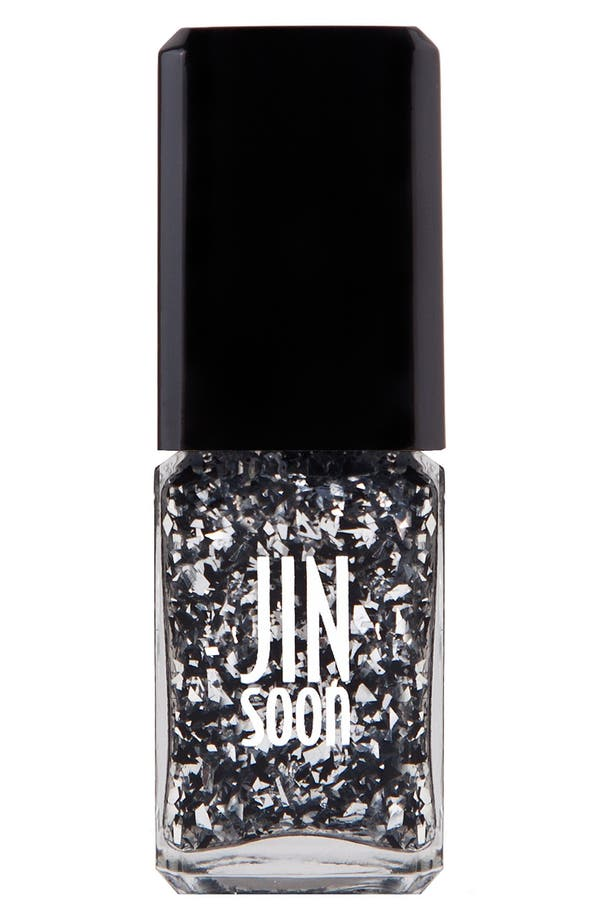 Alternate Image 1 Selected - JINsoon 'Soirée' Nail Lacquer