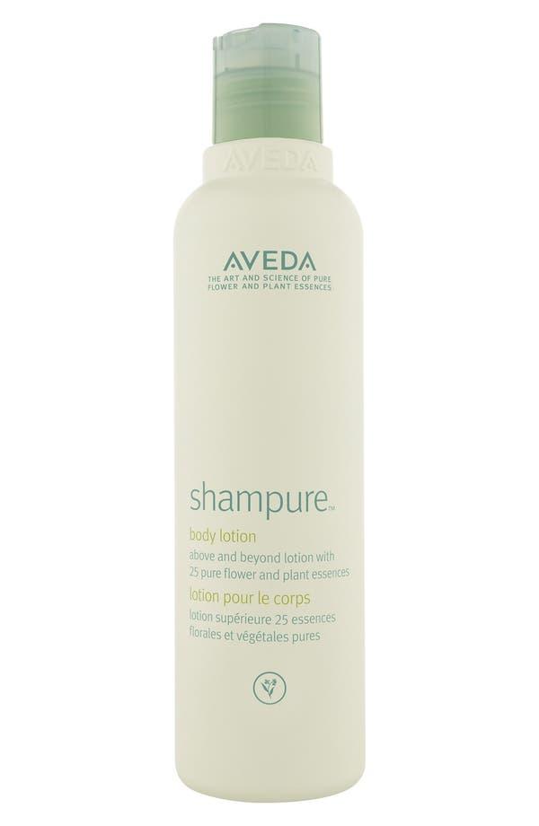 Main Image - Aveda 'Shampure™' Body Lotion