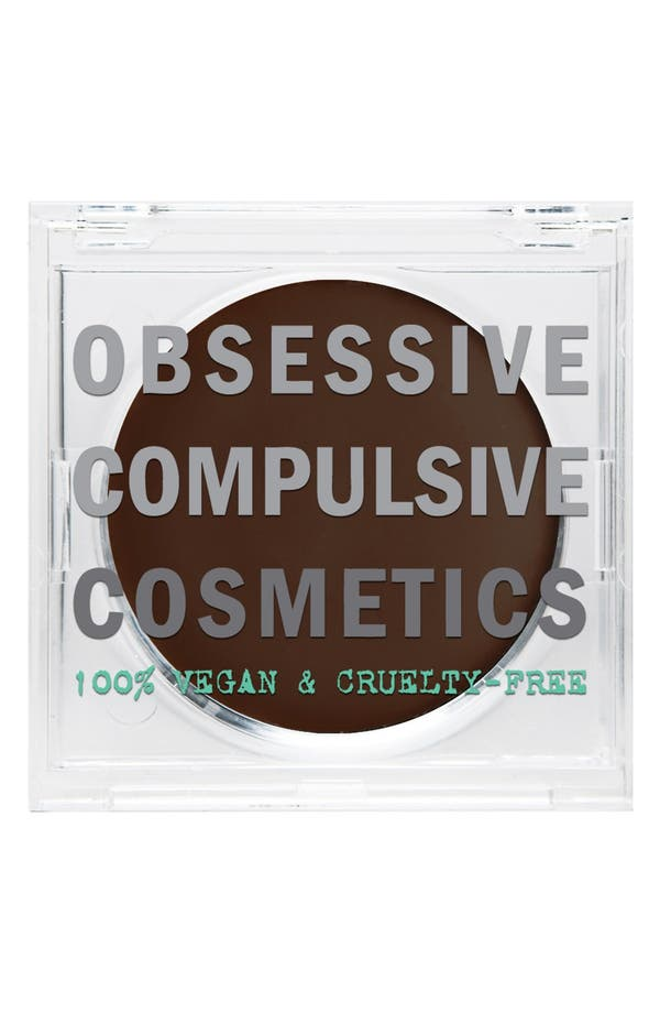 OCC Skin - Conceal,                         Main,                         color, R5