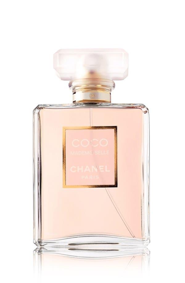 COCO MADEMOISELLE<br />Eau De Parfum Spray,                         Main,                         color, No Color