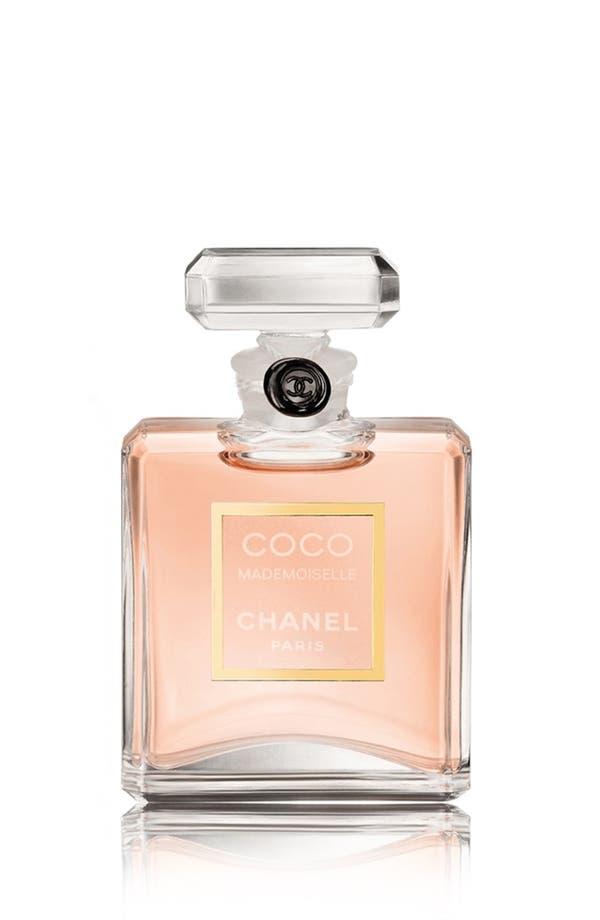 COCO MADEMOISELLE<br />Parfum,                         Main,                         color, No Color