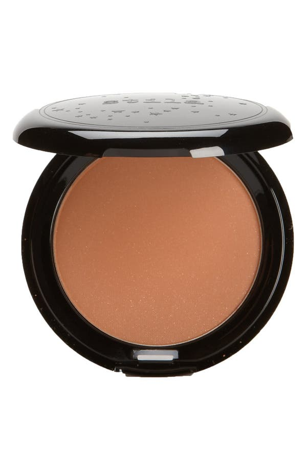 Alternate Image 1 Selected - stila bronzer pressed power compact