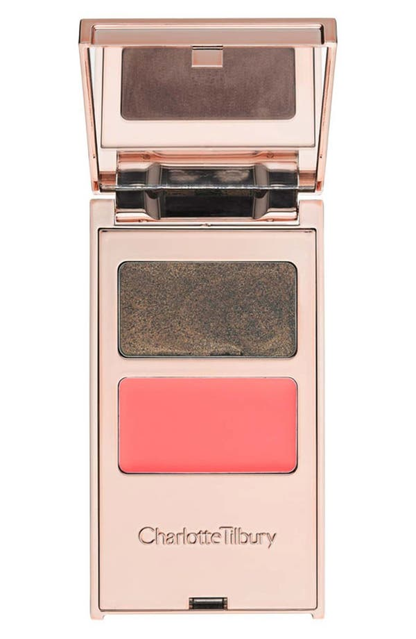 Main Image - Charlotte Tilbury 'Filmstars On the Go' Palette