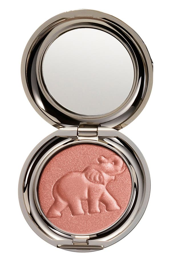 Main Image - Chantecaille 'Elephant Cheek' Blush Compact