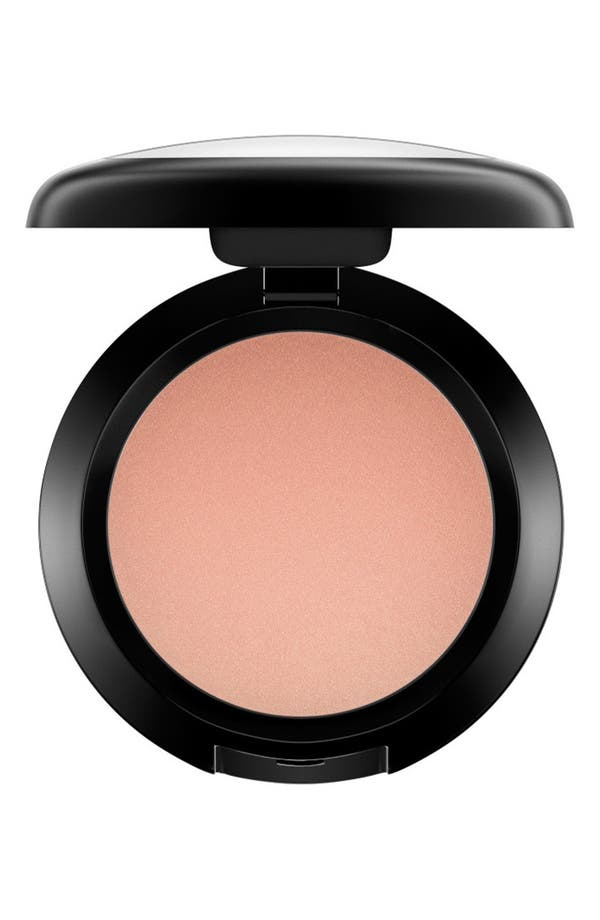 Alternate Image 1 Selected - MAC Cream Color Base