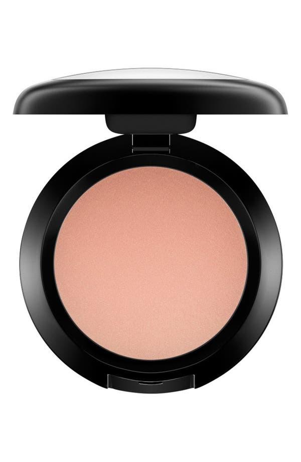 Main Image - MAC Cream Color Base