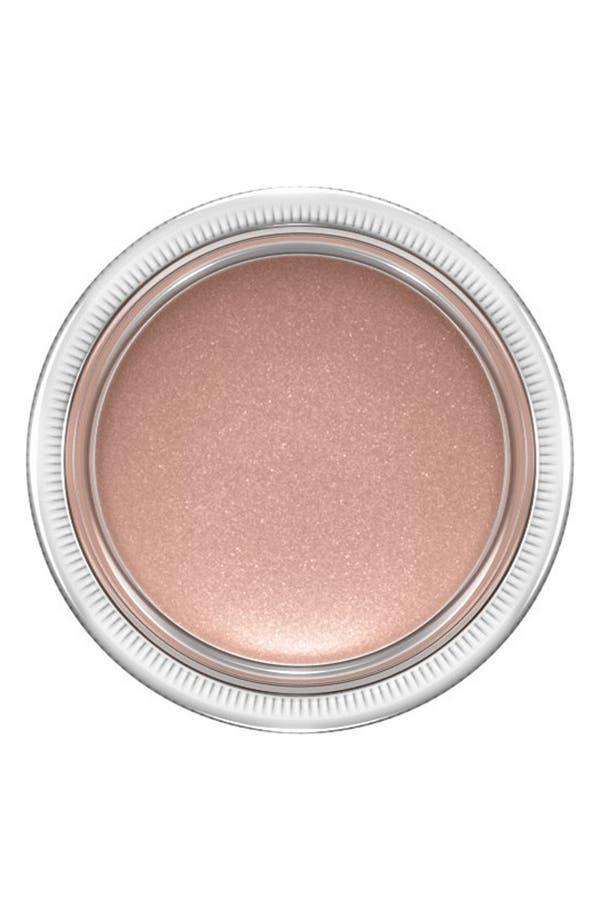 Alternate Image 1 Selected - MAC Pro Longwear Paint Pot